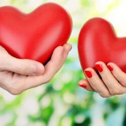 Progetto-donna-e-amore-sia