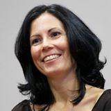Debora Conti PNL Licensed Trainer