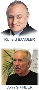 Bandler-Grinder2