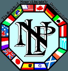 logo_PNL_NLP