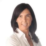 Patrizia Cristoferi PNL Licensed Trainer