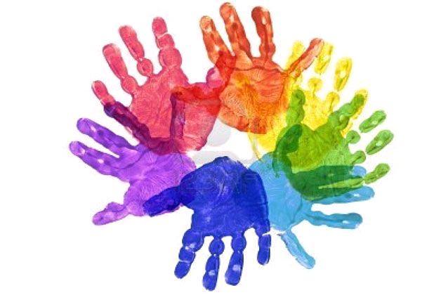 Cos 39 l 39 interdipendenza e come sfruttarla - Immagine di terra a colori ...