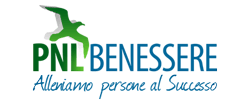 PNL Benessere
