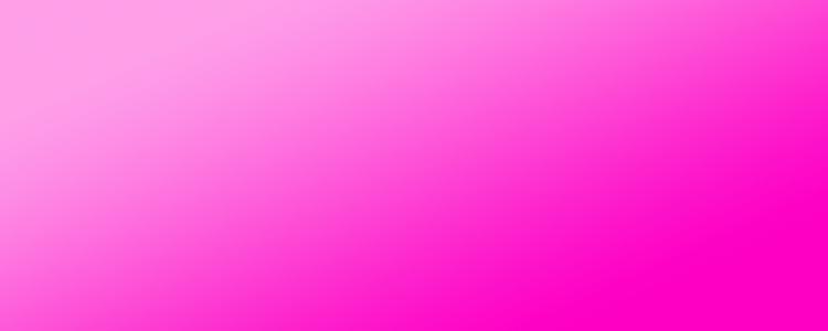 sfondo-slider2