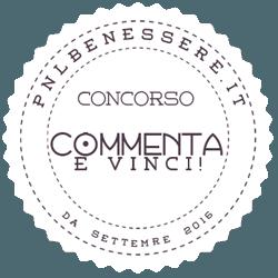 concorso commenta e vinci