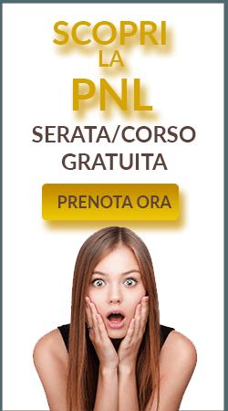 banner scopri la PNL