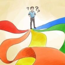 I problemi, le scelte e la potenza del decidere