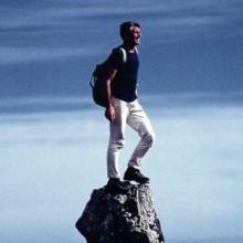 Esplora, sogna e scopri: come cambiare la tua vita
