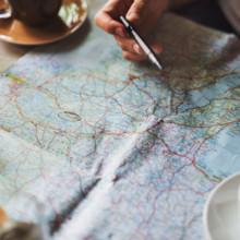 La mappa non è il territorio: cosa significa realmente?