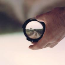 7 semplici modi per mantenere il focus sui tuoi obiettivi e nella vita