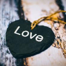 La dipendenza emotiva in una relazione di coppia e nella vita