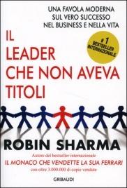 leader-non-titoli
