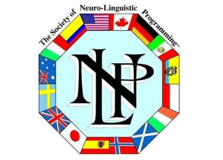the_society_of_nlp