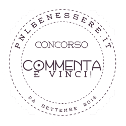 concorso commenta e vinci