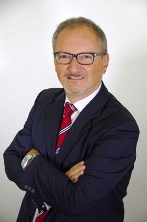 Pierluigi-Accornero-PROFILO