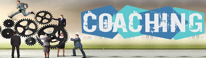 master in coaching