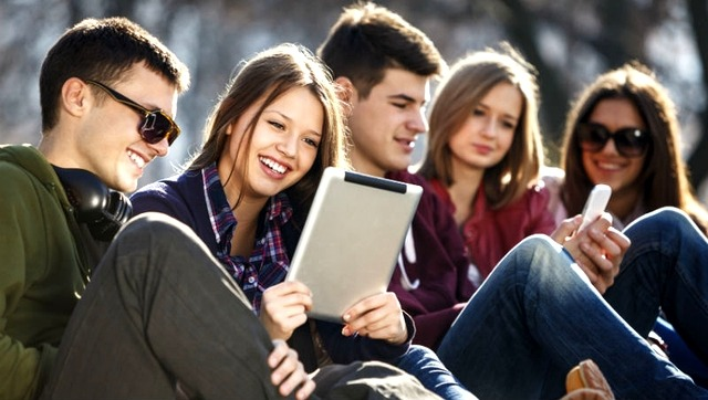 adolescenti e PNL