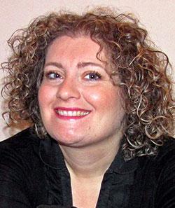DANIELA BUGLIONE