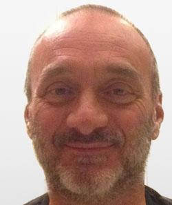 Massimo Corrado