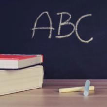 Cosa insegnare a scuola: 11 cose che avrei voluto mi insegnassero