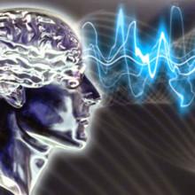 Che cos'è l'ipnosi e perché l'ipnosi non esiste, tutto è ipnosi
