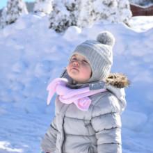 Autostima nel bambino: 10 step per aiutarlo a crescere
