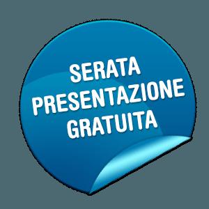 serata-presentazione-gratuita-leadership