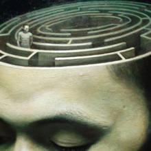 Ipnosi, Trance e PNL