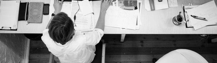 Autostima al lavoro: superare la sindrome impostore