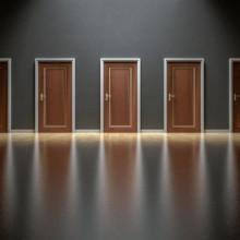 Cambiamento: i 5 grandi ostacoli e come superarli