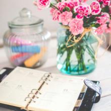 Obiettivi ed agenda: come e perché pianificare la tua settimana