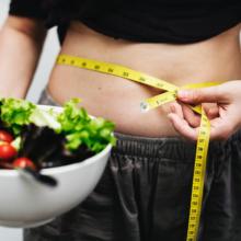 Dieta e motivazione: 7 semplici strategie per trasformare la mente in un potente alleato per perdere peso