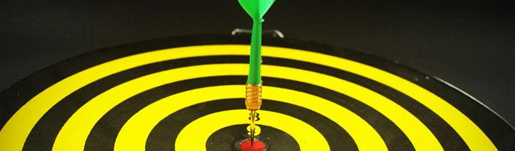 Obiettivi e processi per raggiungerli