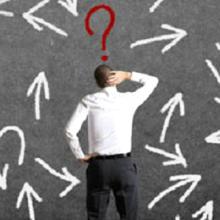 PNL e confusione viaggiano di pari passo: perché questo succede?